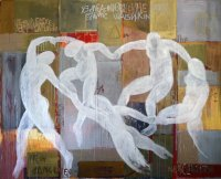 New_dance_in_new_Paradise_-_2010_-_Acryl_on_canvas_cm_245x295_-_Paolo_Cervi_Kervischer_(Foto_di_L.Tolotti)_(1).jpg