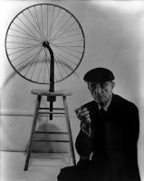 marcel-duchamp-bicycle-wheel.jpg