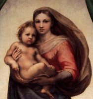 Raffaello,_madonna_sistina_01_modified.jpg